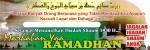 Spanduk_Ramadhan_1430_1_masbadar.wordpress.com.cdr