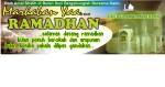 Spanduk_Ramadhan_1430_6_masbadar.wordpress.com