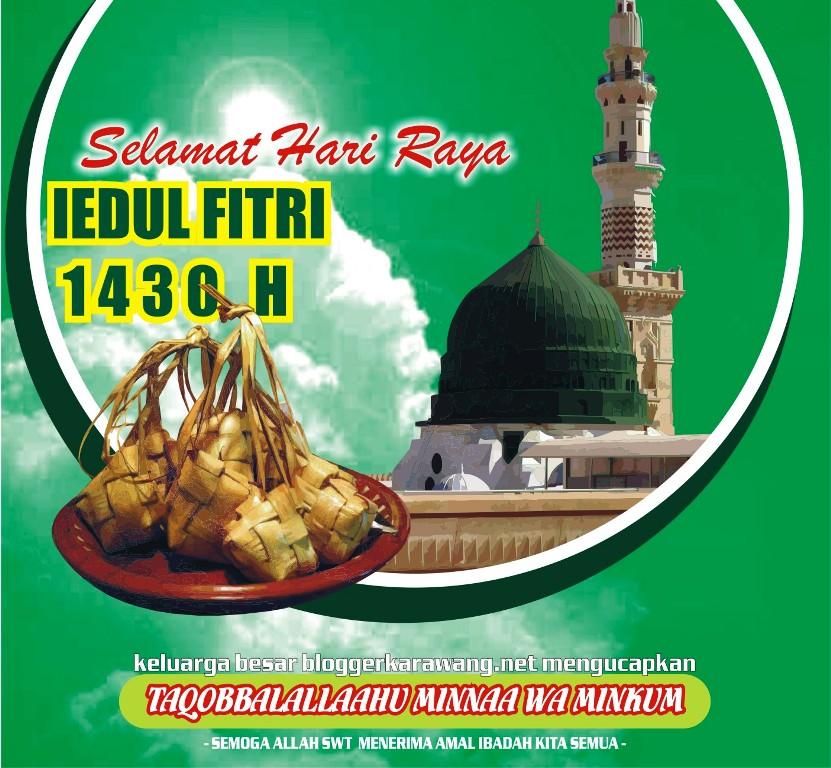 Terima kasih kepada pemilik foto masjid Nabawi, foto ketupat dan foto ...