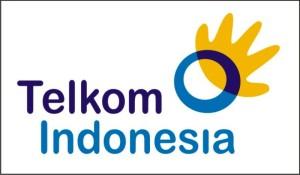 Logo Telkom Baru ICON