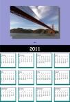 Kalender Ayu 2011 - 04