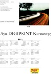 Kalender Ayu 2011 - 05