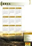 Kalender Ayu 2011 - 06