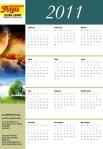 Kalender Ayu 2011 - 07