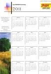 Kalender Ayu 2011 - 08