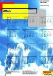 Kalender Ayu 2011 - 09