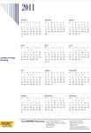 Kalender Ayu 2011 - 14