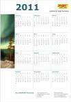 Kalender Ayu 2011 - 20