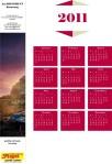 Kalender Ayu 2011 - 23
