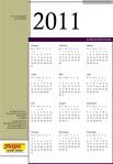 Kalender Ayu 2011 - 24
