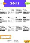 Kalender Ayu 2011 - 28