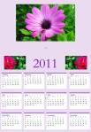 Kalender Ayu 2011 - 33