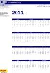 Kalender Ayu 2011 - 34