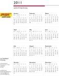 Kalender Ayu 2011 - 35