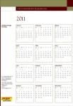 Kalender Ayu 2011 - 37