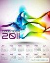 exclusive-new-calendars