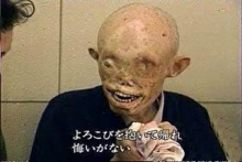 efek radiasi nuklir bagi manusia, reaktor nuklir jepang bocor 2011 terkait gempa bumi dan tsunami