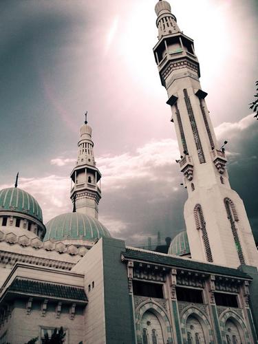 abu-bakr-mosque, masjid, masbadar.com