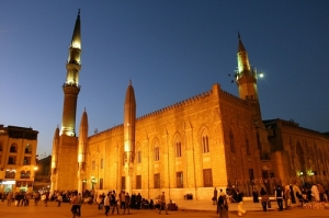mosque-big-egypt-cairo
