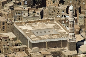 sanaa-yemen-mosque