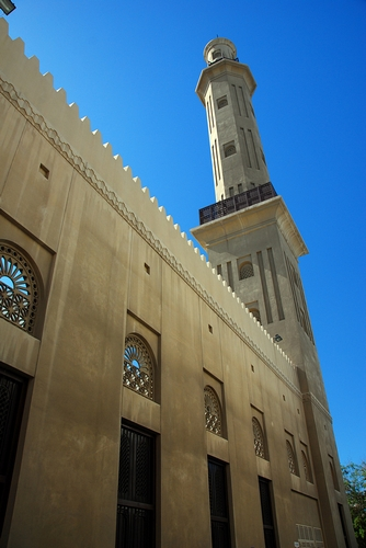 Grand-Mosque-dubai-uae