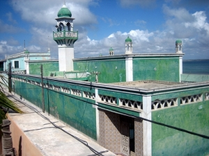 Mosque-Ihla-de-Mozambique