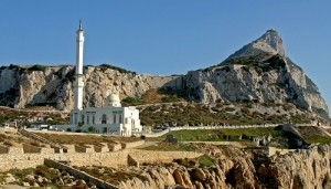 europa-point-gibraltar-mosque