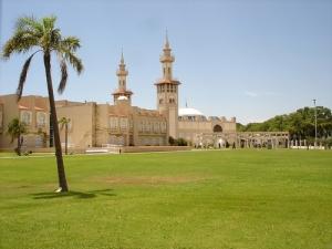 argentina-bueno-aires-mosque