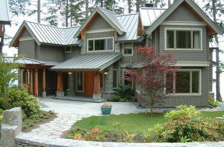gambar rumah desain rumah tinggal home design blog auto