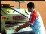 percetakan ayu karawang, cetak cepat berkualitas, harga bersaing, terdekat KIIC, suryacipta, jababeka, egip, KIM, purwakarta, subang, karawang, bekasi, Ucha karyawan ayuprint karawang