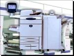 percetakan ayu karawang, cetak cepat berkualitas, harga bersaing, terdekat KIIC, suryacipta, jababeka, egip, KIM, purwakarta, subang, karawang, bekasi,