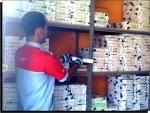 percetakan ayu karawang, cetak cepat berkualitas, harga bersaing, terdekat KIIC, suryacipta, jababeka, egip, KIM, purwakarta, subang, karawang, bekasi, dadang ayu print karawang