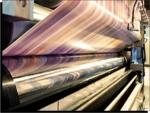 percetakan ayu karawang, cetak cepat berkualitas, harga bersaing, terdekat KIIC, suryacipta, jababeka, egip, KIM, purwakarta, subang, karawang, bekasi