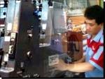 percetakan ayu karawang, cetak cepat berkualitas, harga bersaing, terdekat KIIC, suryacipta, jababeka, egip, KIM, purwakarta, subang, karawang, bekasi, ali operator di ayu print karawang