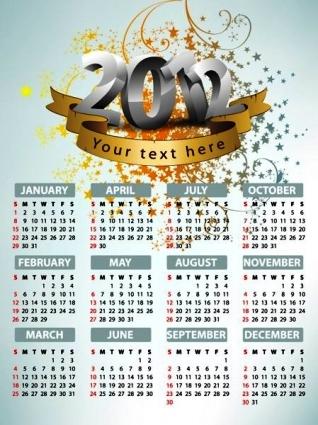 comment on this picture kalender toko 2013 lengkap dengan kalender