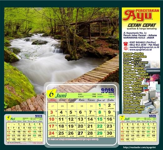 kalender hijriah 1433 free download