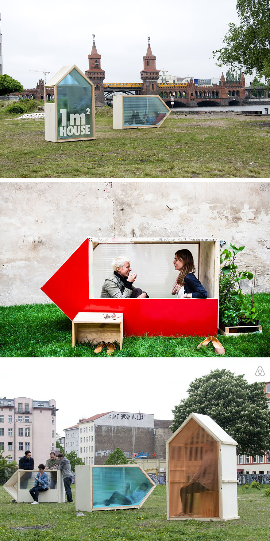 tiny-homes-perfect-for-little-space-1sq-m-house-germany