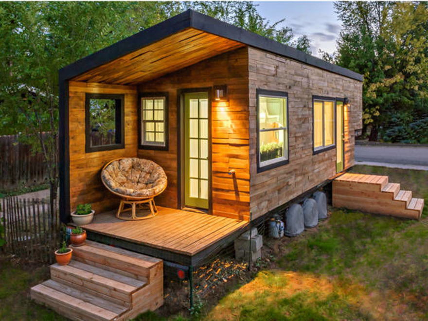 tiny-homes-perfect-for-little-space-96-square-foot-house-near-boise-idaho