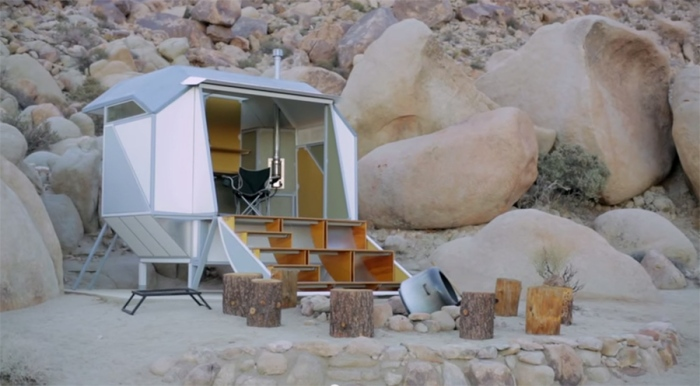 tiny-homes-perfect-for-little-space-andrea-zittels-wagon-station