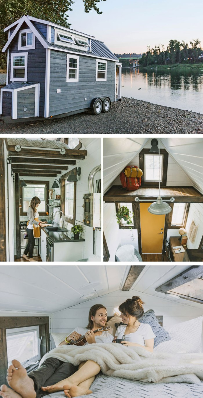 tiny-homes-perfect-for-little-space-beautiful-family-home-on-wheels