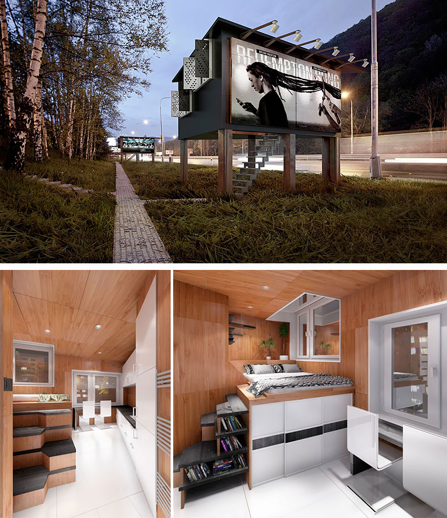 tiny-homes-perfect-for-little-space-billboard-for-homeless