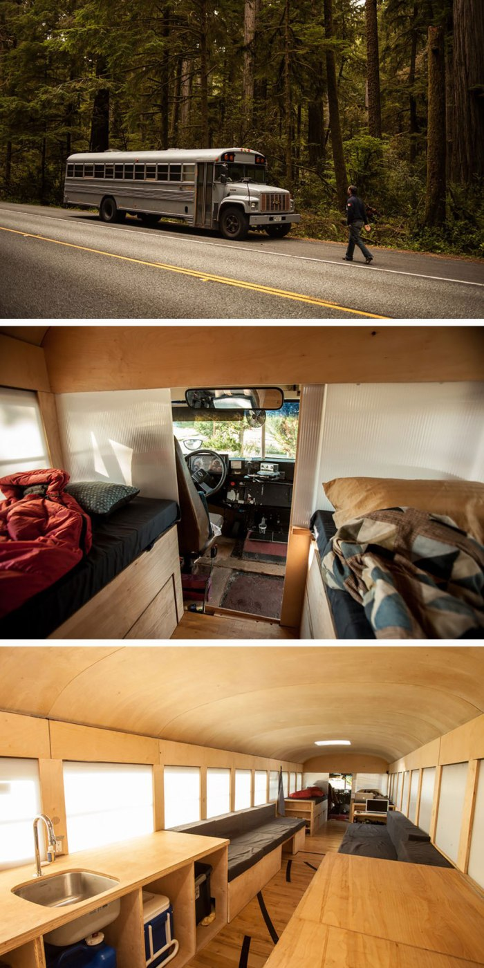 tiny-homes-perfect-for-little-space-bus-home