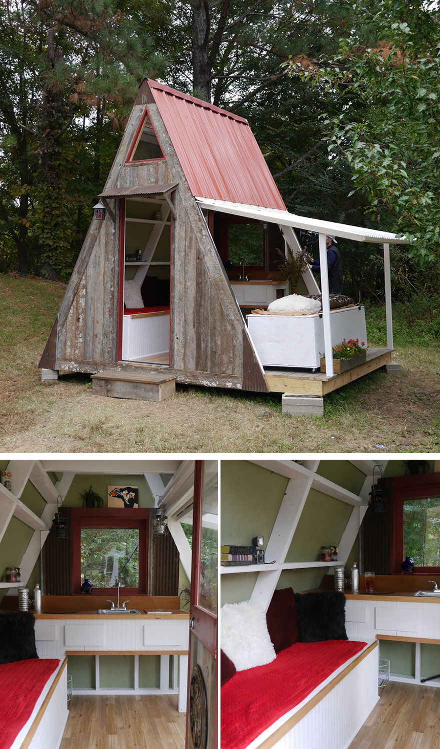 tiny-homes-perfect-for-little-space-frame-house-in-collierville-tennessee