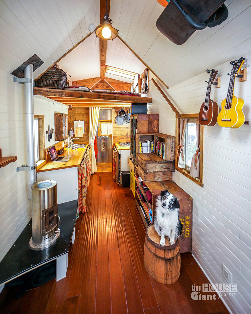 tiny-homes-perfect-for-little-space-house-on-wheels