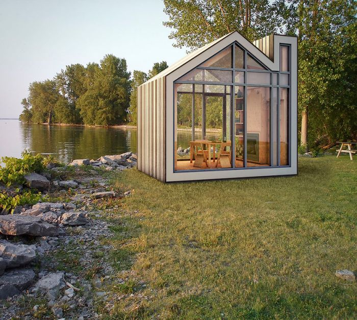 tiny-homes-perfect-for-little-space-insta-bunkie