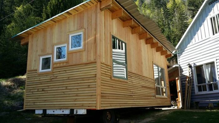 tiny-homes-perfect-for-little-space-our-280-sq-ft-home