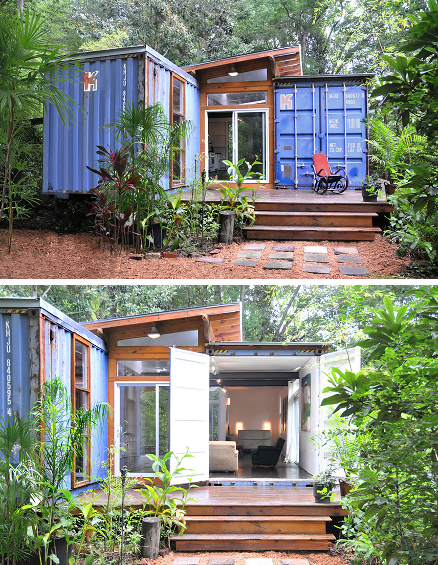 tiny-homes-perfect-for-little-space-savannah-container-home-in-savannah-georgia