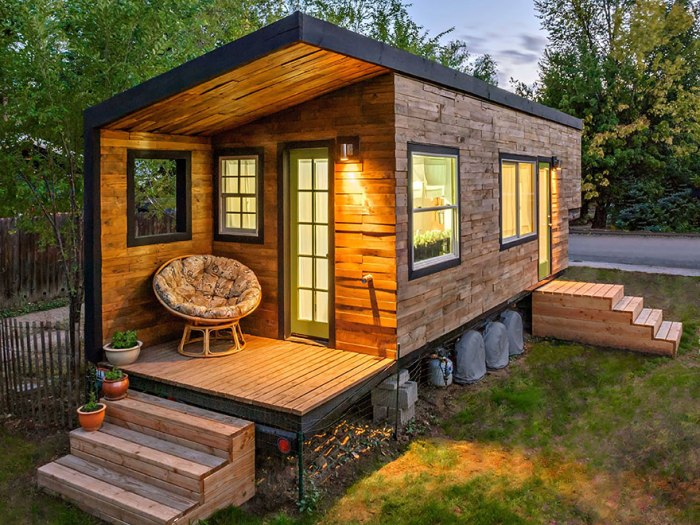 tiny-homes-perfect-for-little-space-small-house-in-boise-idaho