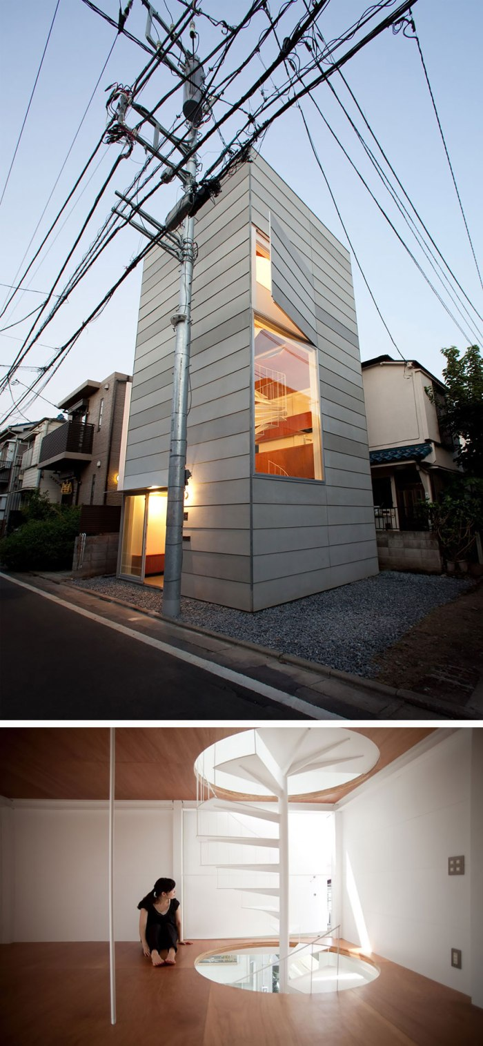 tiny-homes-perfect-for-little-space-small-house-in-tokyo-japan