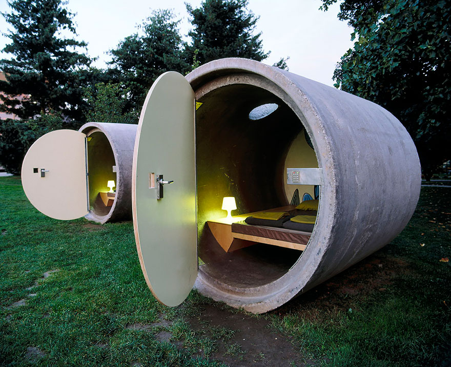 tiny-homes-perfect-for-little-space-small-house